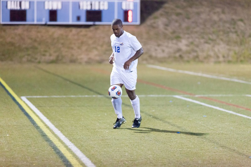 MMA-M-Soccer-Homecoming-2017-037.jpg