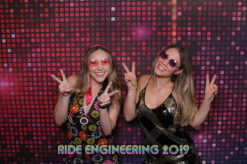 Ride_Engineerig_Banquet_2019_Prints_ (20).jpg