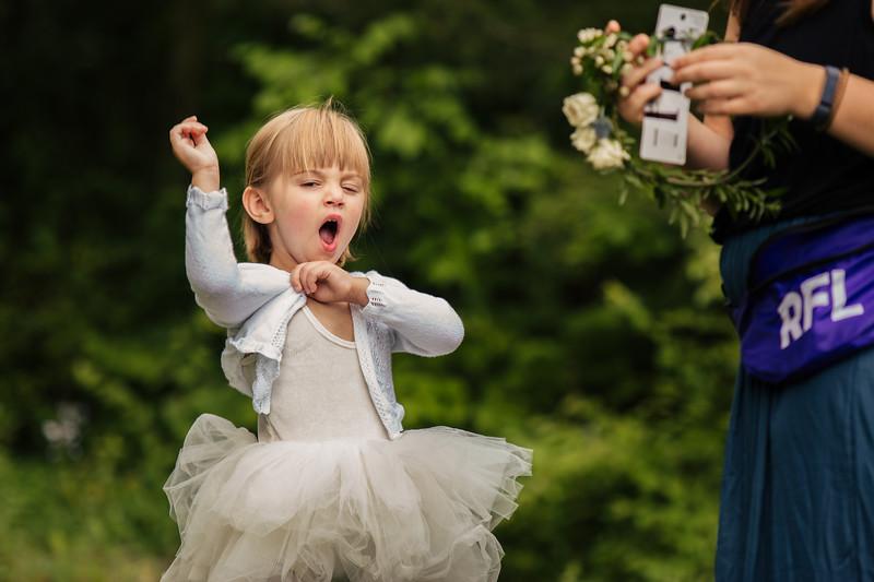 187-CK-Photo-Fors-Cornish-wedding.jpg