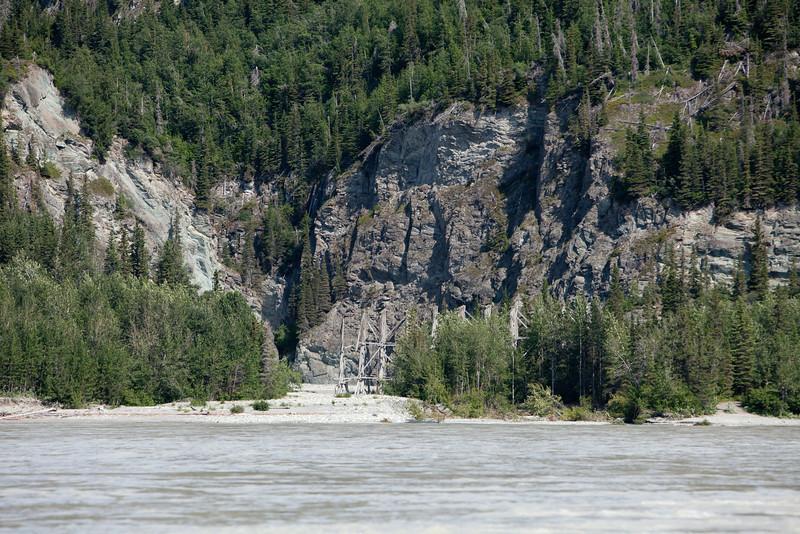Alaska Copper River-8542.jpg