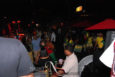 Live Free Fridays 06-11-10