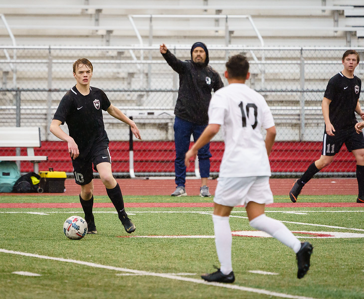 2019-04-16 Varsity vs Edmonds-Woodway 014.jpg