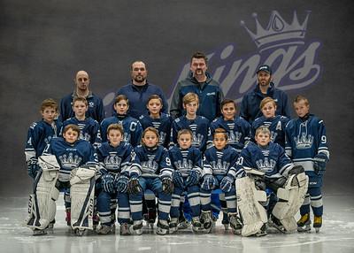 OKC Youth Hockey