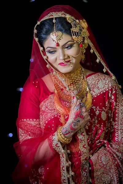 Nakib-00064-Wedding-2015-SnapShot.JPG