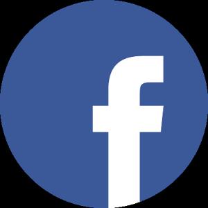 facebook-logo-rond.png