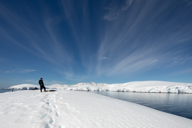 2019_01_Antarktis_05982.jpg
