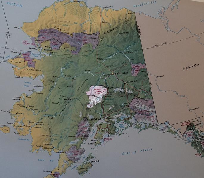 Denali_Denali_Denali Map.jpg