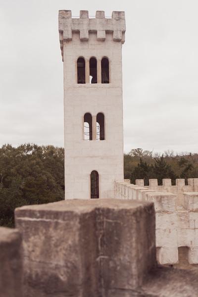 Bellville Castle-6114-2.jpg