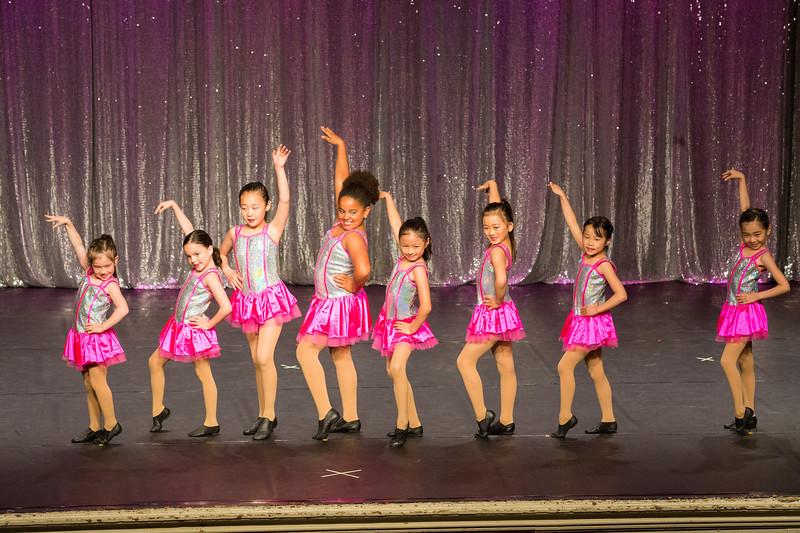 dance-088.jpg