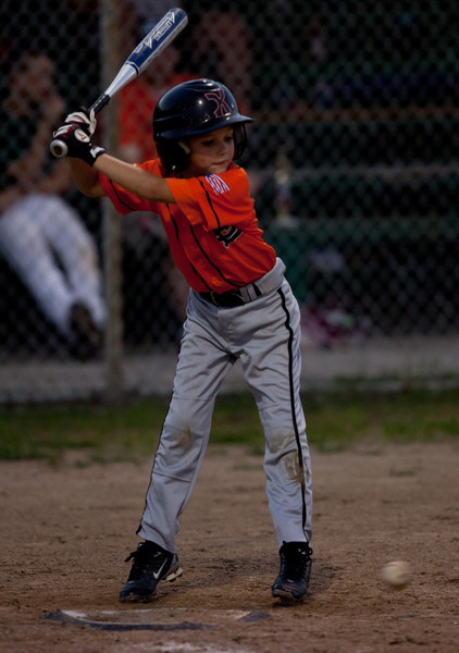 Knights Baseball 20110708-20-35 _MG_496916.jpg
