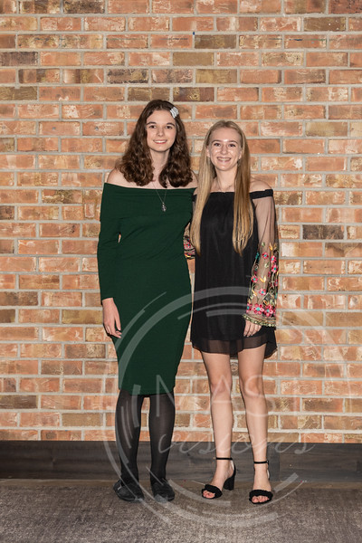 UH Fall Formal 2019-6743.jpg