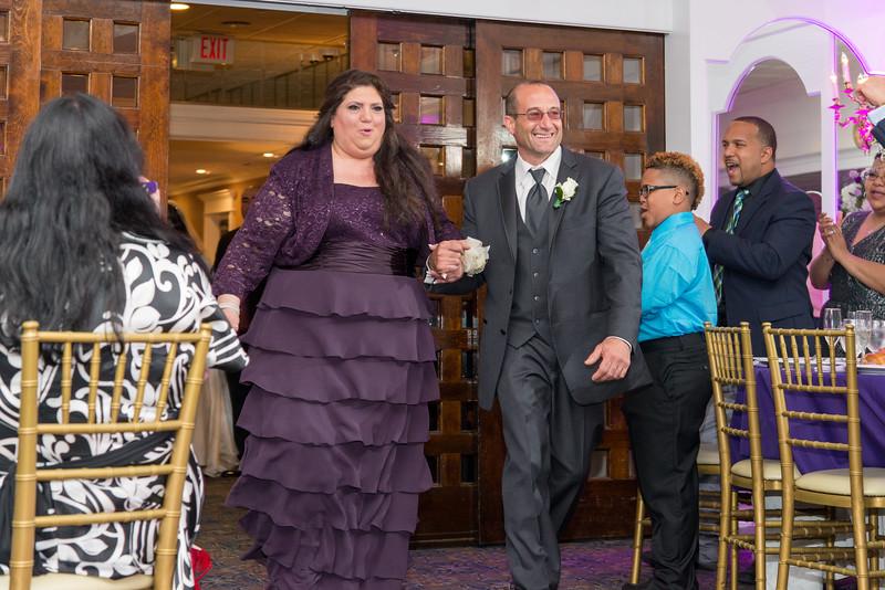 Lumobox Wedding Photo-198.jpg
