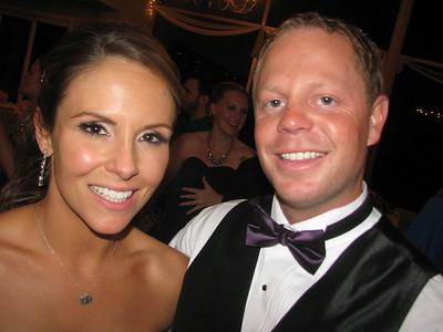 Jayne and Michael