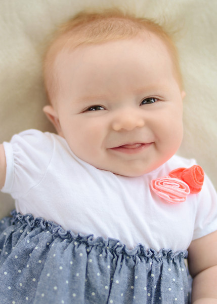 Lily 3 Months-07.jpg