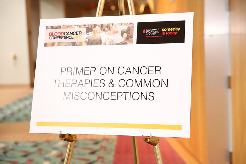 Blood Cancer Conference (143).JPG