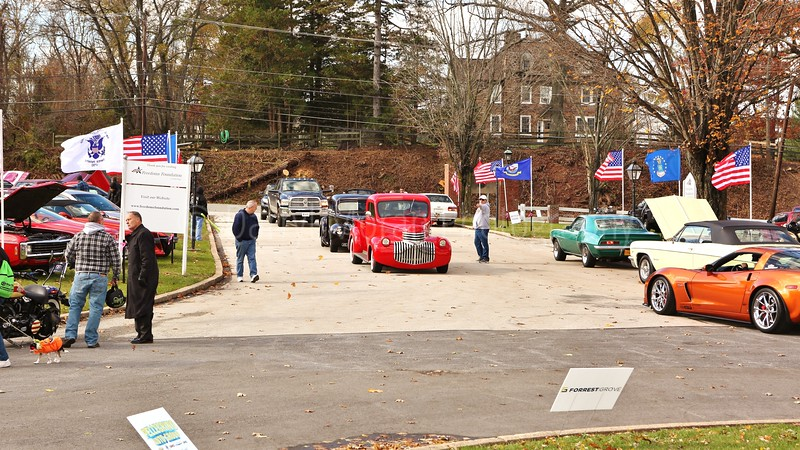 Tribute to Veteran's Annual Car Show at FFVF Nov 2018 (187).JPG