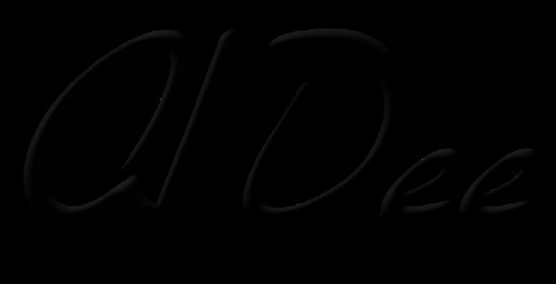 ADP B Logo.png