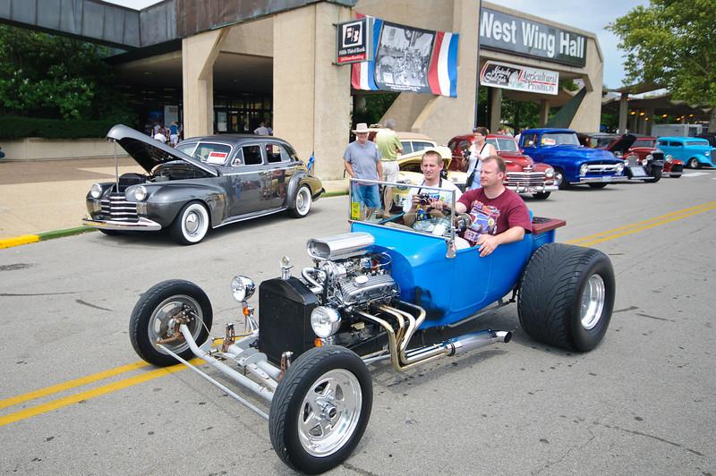 2011 Kentucky NSRA-2114.jpg