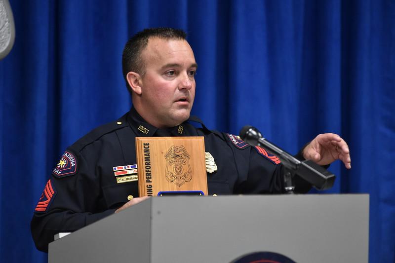 Police Awards_2015-1-26035.jpg