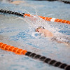 vs hp swimming_125