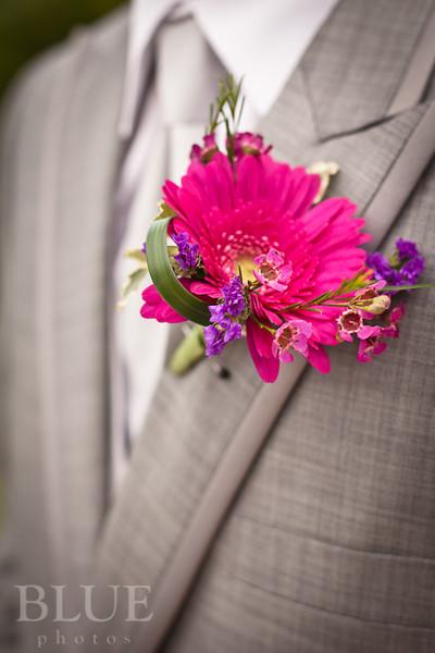 Holt-Summit-MO-Winery-Wedding-Photographer-091810-16.jpg