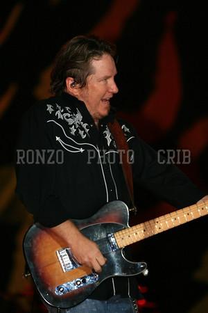 Blake Shelton 2007
