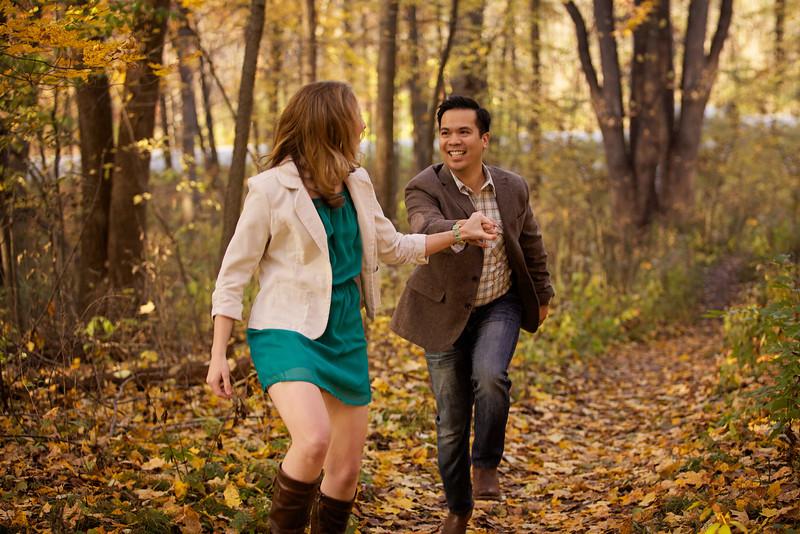 Le Cape Weddings - Piano Engagement Photo Session - Melanie and Lyndon 41.jpg