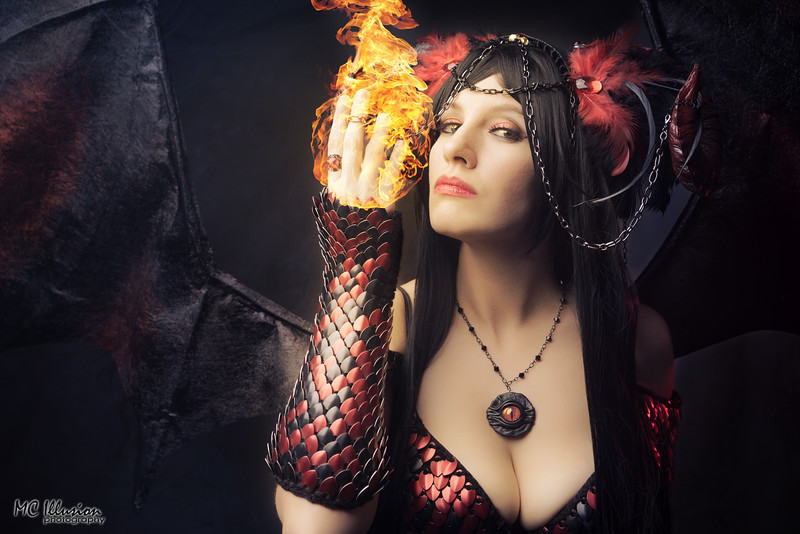 2015 06 19_Ayame Sparks Dragon Queen_0729a1.jpg