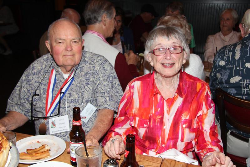 012 John D. and Dorothy Wingfield.JPG.JPG