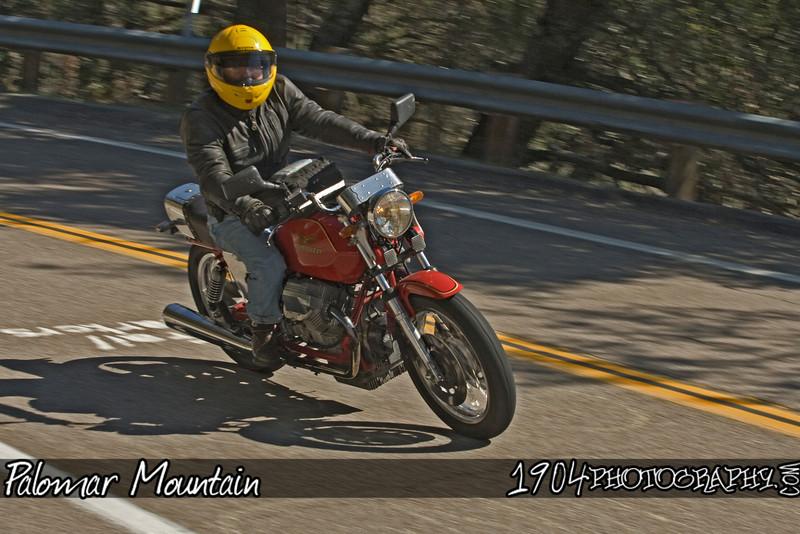 20090308 Palomar Mountain 243.jpg
