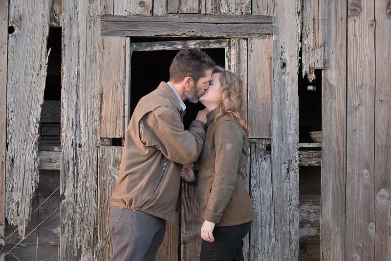 Danielle and Pete-130.jpg