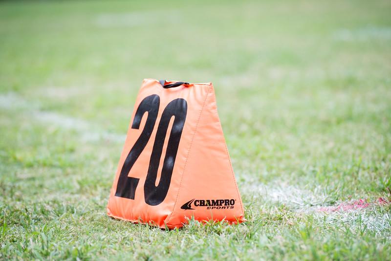 PPC Flag Football (30 of 39).jpg
