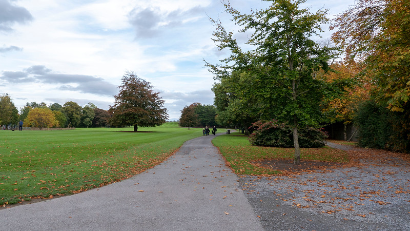 Ireland-Kilkenny-Castle-06.jpg