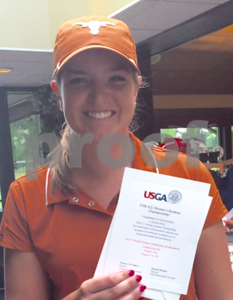 mills-headed-to-us-womens-amateur