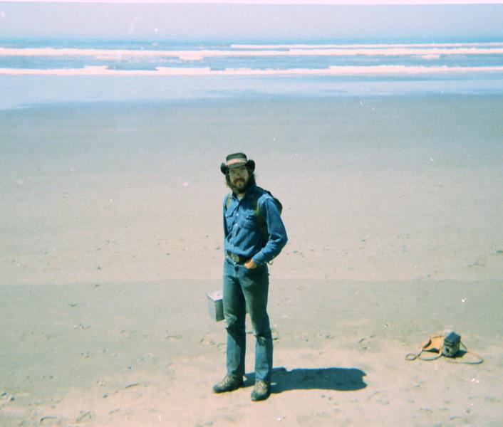 Dave Oregon Beach.jpg