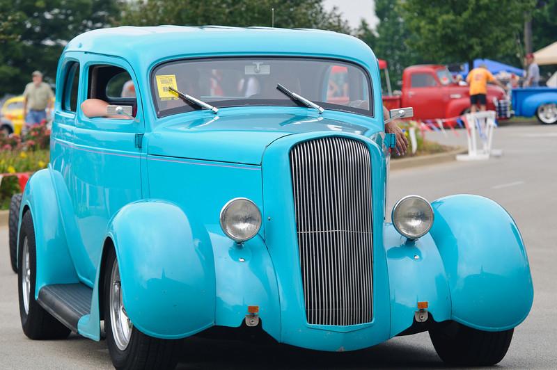 2011 Kentucky NSRA-2057.jpg