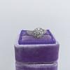 Tiffany & Co Circlet Ring 5