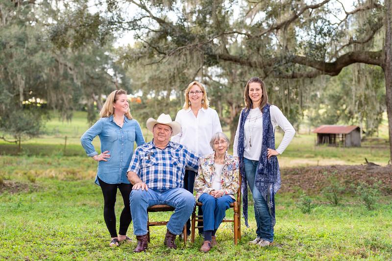 Nathe Family Dec 2019 (34 of 69).jpg