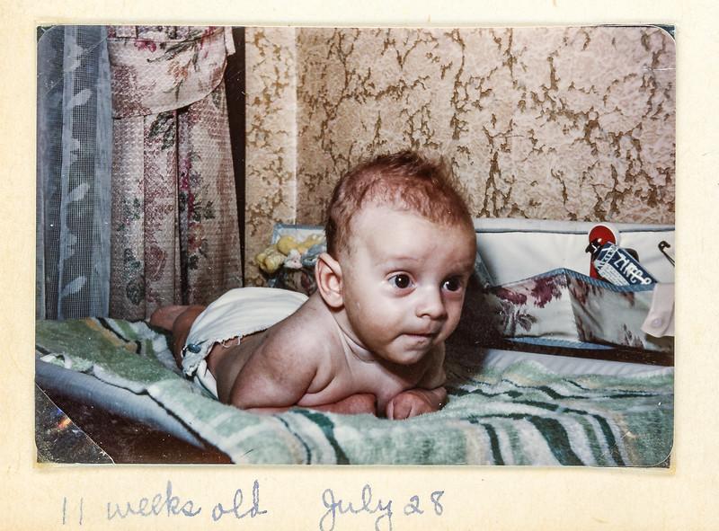 1950s-60s Gutweins-11.jpg
