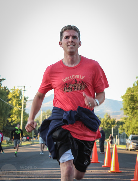20160905_wellsville_founders_day_run_0770.jpg