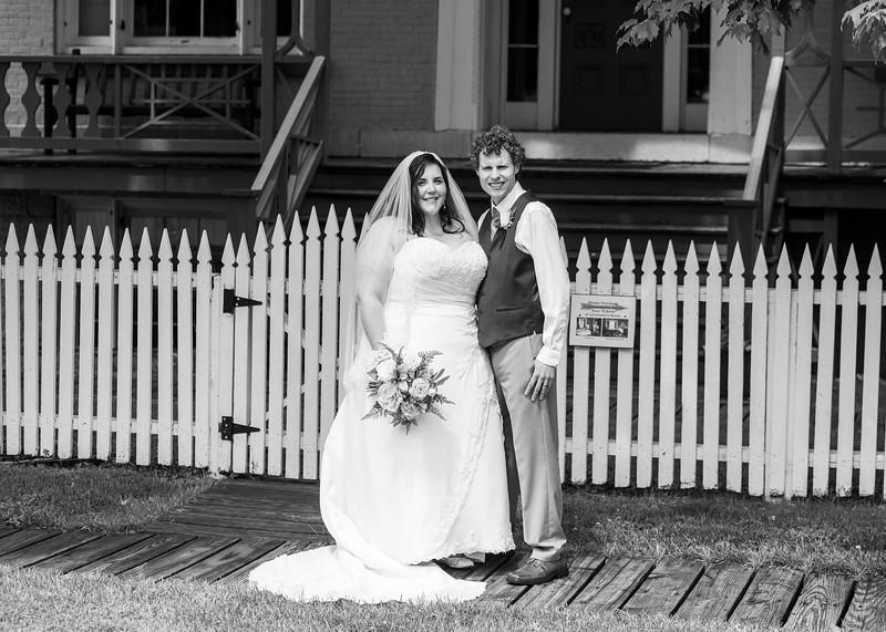 Schoeneman-Wedding-2018-508.jpg