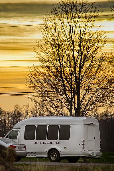SunsetVanHDR.jpg