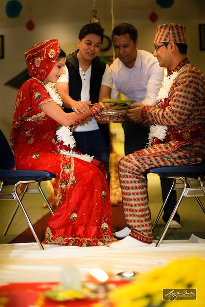 10_03_2014_Manita Wedding-10.jpg