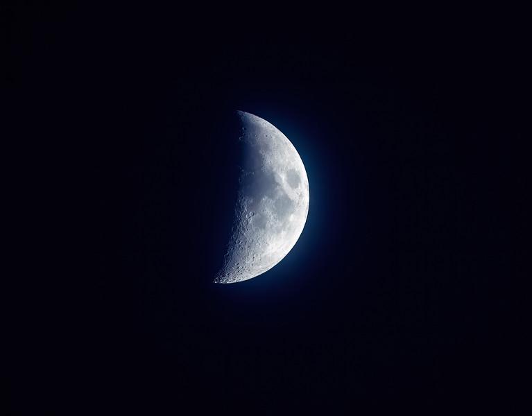 Moon_082420-002