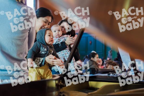©Bach to Baby 2017_Laura Ruiz_Chiswick_2017-02-24_31.jpg