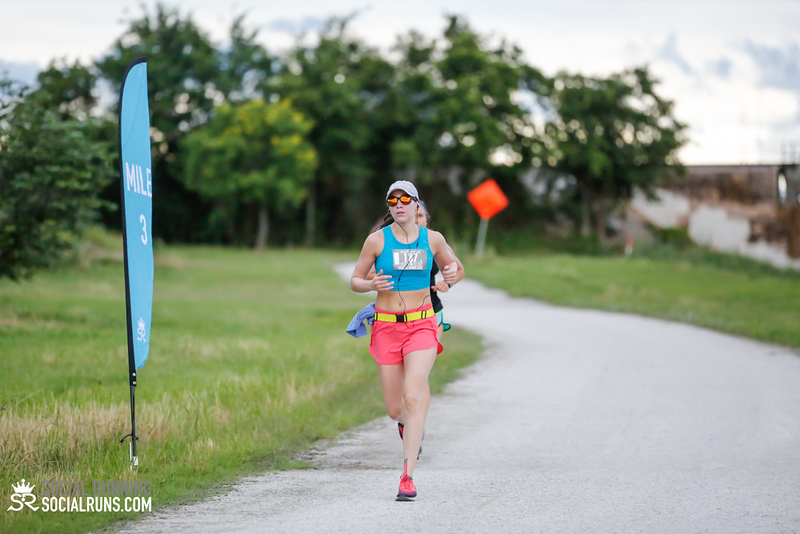 SR National Run Day Jun5 2019_CL_4114-Web.jpg