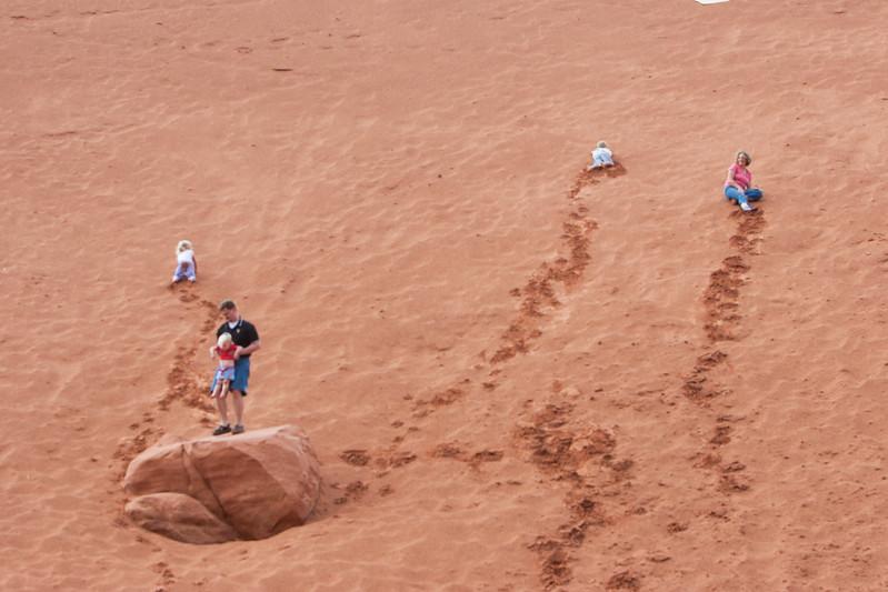 Moab-(09-2005)-_001.jpg