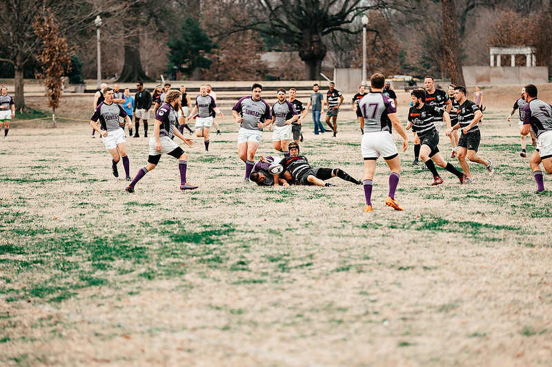 Rugby (ALL) 02.18.2017 - 130 - FB.jpg