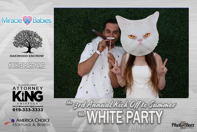 WHITE PARTY (27).jpg