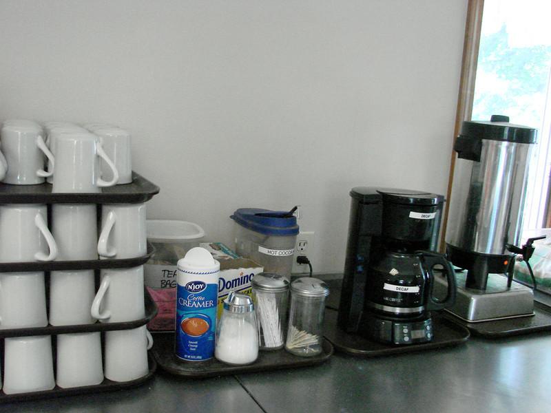 kitchen stuff 3.JPG